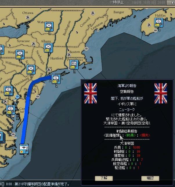 http://art21.photozou.jp/pub/40/3184040/photo/248417396_org.jpg