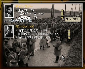 http://art21.photozou.jp/pub/40/3184040/photo/248438333_org.jpg