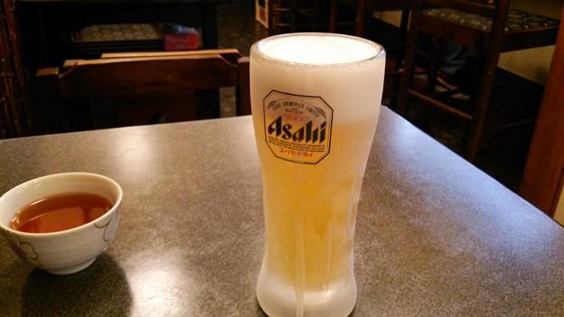 写真: 20170504_beer_1777