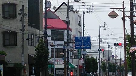 20170809_18きっぷ_1820