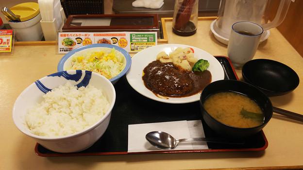 20171121_松屋_0463