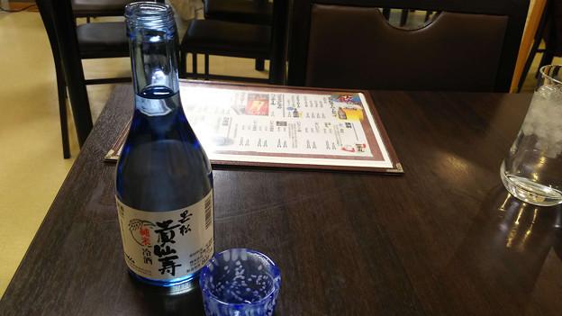 20171125_sake_0475