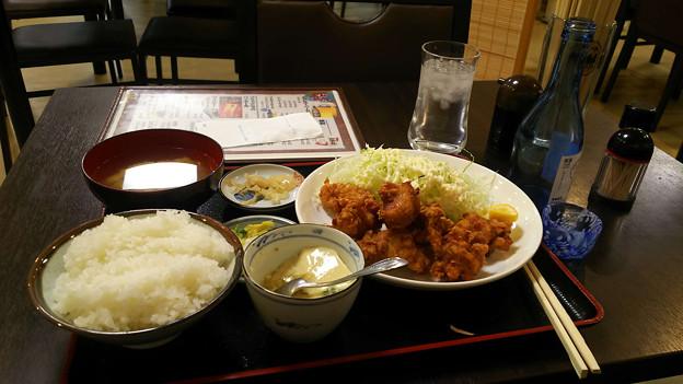 写真: 20171125_dinner_0478