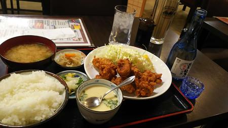 dinner_0477