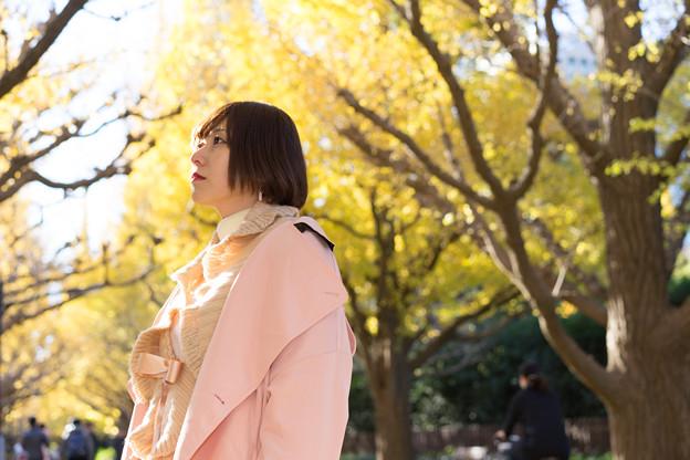 ななせさん #09