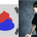 写真: 機密を暴露の韓国政府…