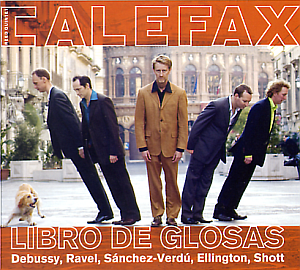 calefaxCD01