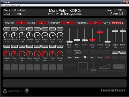 SL MK2_作業画面_MonoPoly