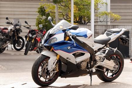 S1000RR15モタスポ (9)_1280