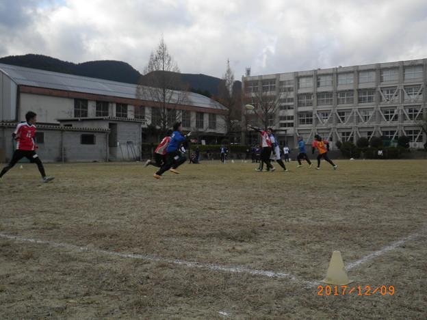 RIMG0122 (1)