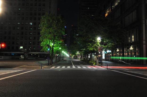 Photos: 東京夜景・1