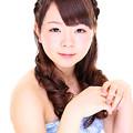 早川愛 はやかわまな ピアノ奏者 ピアニスト  Mana Hayakawa