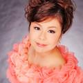 写真: 内川奈緒子 うちかわなおこ 声楽家 オペラ歌手 ソプラノ  Naoko Uchikawa