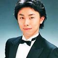 Photos: 浅野和馬 声楽家 オペラ歌手 テノール