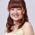 写真: 川口真衣 かわぐちまい ピアノ奏者 ピアニスト  Mai Kawaguchi
