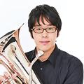 Photos: 宮島優哉 みやじまゆうや ユーフォニアム奏者 Yuya Miyajima