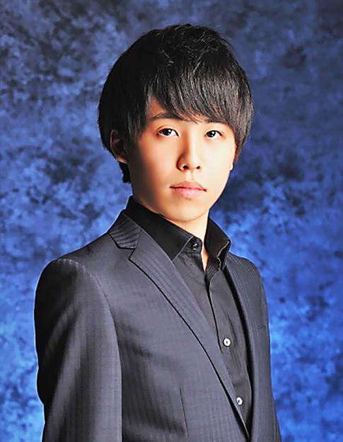 久保亮太 くぼりょうた ピアノ奏者 ピアニスト Ryota Kubo