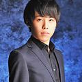 Photos: 久保亮太 くぼりょうた ピアノ奏者 ピアニスト Ryota Kubo