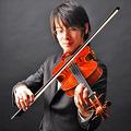 写真: 加藤大輔 かとうだいすけ ヴィオラ奏者 ヴィオリスト     Daisuke Kato
