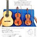 Photos: 軽井沢アマデウスバンド ティー・ラウンジ コンサート パレット