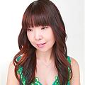 写真: 車野桃子 しゃのももこ ピアノ奏者 ピアニスト Momoko Shano