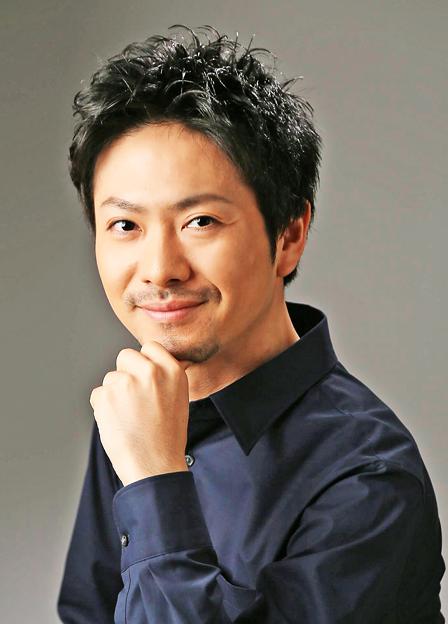 赤塚太郎 あかつかたろう ピアノ奏者 ピアニスト 伴奏ピアニスト  Taro Akatsuka