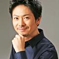 Photos: 赤塚太郎 あかつかたろう ピアノ奏者 ピアニスト 伴奏ピアニスト  Taro Akatsuka