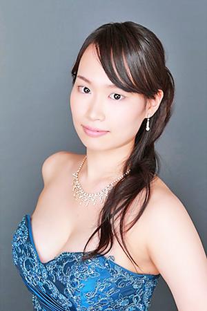 松田紫帆 まつだしほ ピアノ奏者 ピアニスト