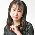 Photos: 大畑裕江 おおはたひろえ 声楽家 オペラ歌手 ソプラノ     Hiroe Ohata