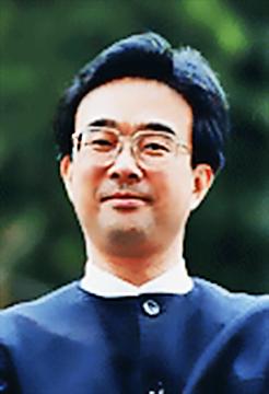 山上純司 やまがみじゅんじ 指揮者  Junji yamagami