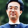 写真: 山上純司 やまがみじゅんじ 指揮者  Junji yamagami
