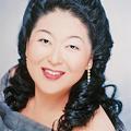 Photos: 牧野真由美 まきのまゆみ 声楽家 オペラ歌手 メゾソプラノ  Mayumi Makino