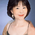 写真: 大島優子 おおしまゆうこ ピアノ奏者 ピアニスト       Yuko Oshima
