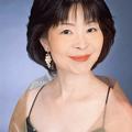 Photos: 大島優子 おおしまゆうこ ピアノ奏者 ピアニスト       Yuko Oshima