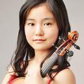 Photos: 大関万結 おおぜきまゆ ヴァイオリン奏者 ヴァイオリニスト   Mayu Ozeki