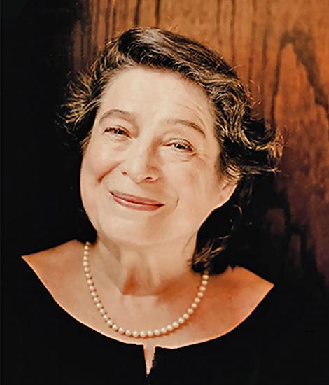 エリーザベト・レオンスカヤ ピアノ奏者 ピアニスト       Elisabeth Ilinichna Leonskaja