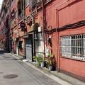 写真: 横浜市