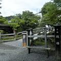 写真: 猿橋2