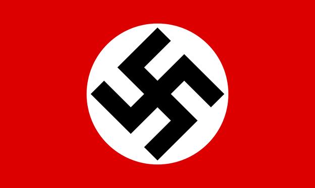 800px-Flag_of_Nazi_Germany_(1933-1945).svg