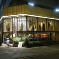 Photos: 新宿御苑前のイタリアンレストラン