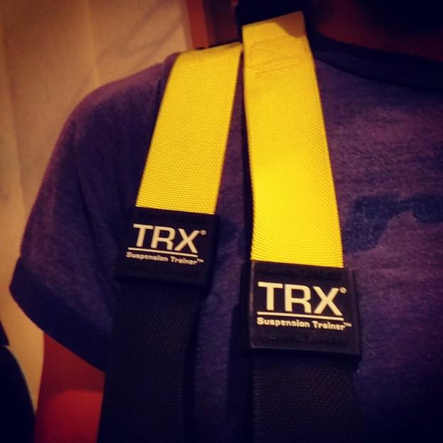 150129 TRX