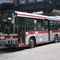 Photos: 東急バス SI351