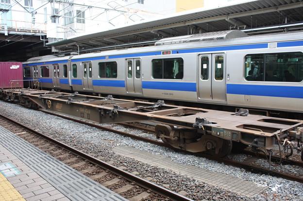 コキ104-429