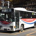 関越交通 31号車