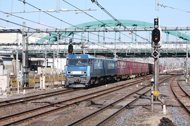 2090レ EH200-9牽引 (3)