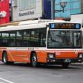 Photos: 東武バス 5144号車
