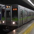 都営新宿線 10-000形10-269F