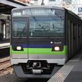 京王線 都営10-300形10-499F