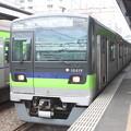京王線 都営10-300形10-519F