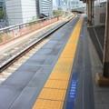 Photos: 京浜東北線 有楽町駅